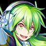 /theme/famitsu/shironeko/icon/character/ヴィヴィ