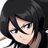 /theme/famitsu/shironeko/icon/character/朽木ルキア(ブリーチ)