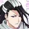 /theme/famitsu/shironeko/icon/character/朽木白哉(ブリーチ)