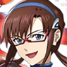 /theme/famitsu/shironeko/icon/character/真希波・マリ・イラストリアス(エヴァ)