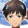/theme/famitsu/shironeko/icon/character/碇シンジ(エヴァ)