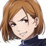 /theme/famitsu/shironeko/icon/character/釘崎野薔薇(呪術廻戦)