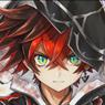 /theme/famitsu/shironeko/icon/character/黒の後継者
