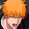 /theme/famitsu/shironeko/icon/character/黒崎一護(ブリーチ)