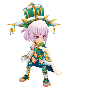 /theme/famitsu/shironeko/icon/character/2D3D/alzahn2_3D.png