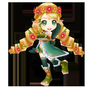 /theme/famitsu/shironeko/icon/character/2D3D/amarie3_3D