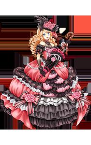 /theme/famitsu/shironeko/icon/character/2D3D/anna2_2D.png
