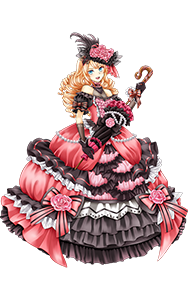/theme/famitsu/shironeko/icon/character/2D3D/anna2_2D