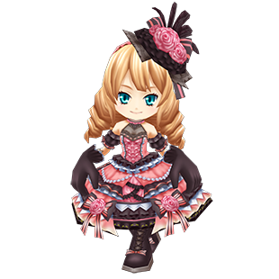 /theme/famitsu/shironeko/icon/character/2D3D/anna2_3D