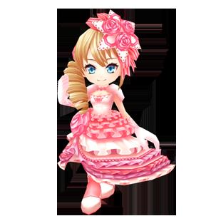 /theme/famitsu/shironeko/icon/character/2D3D/anna3_3D.png