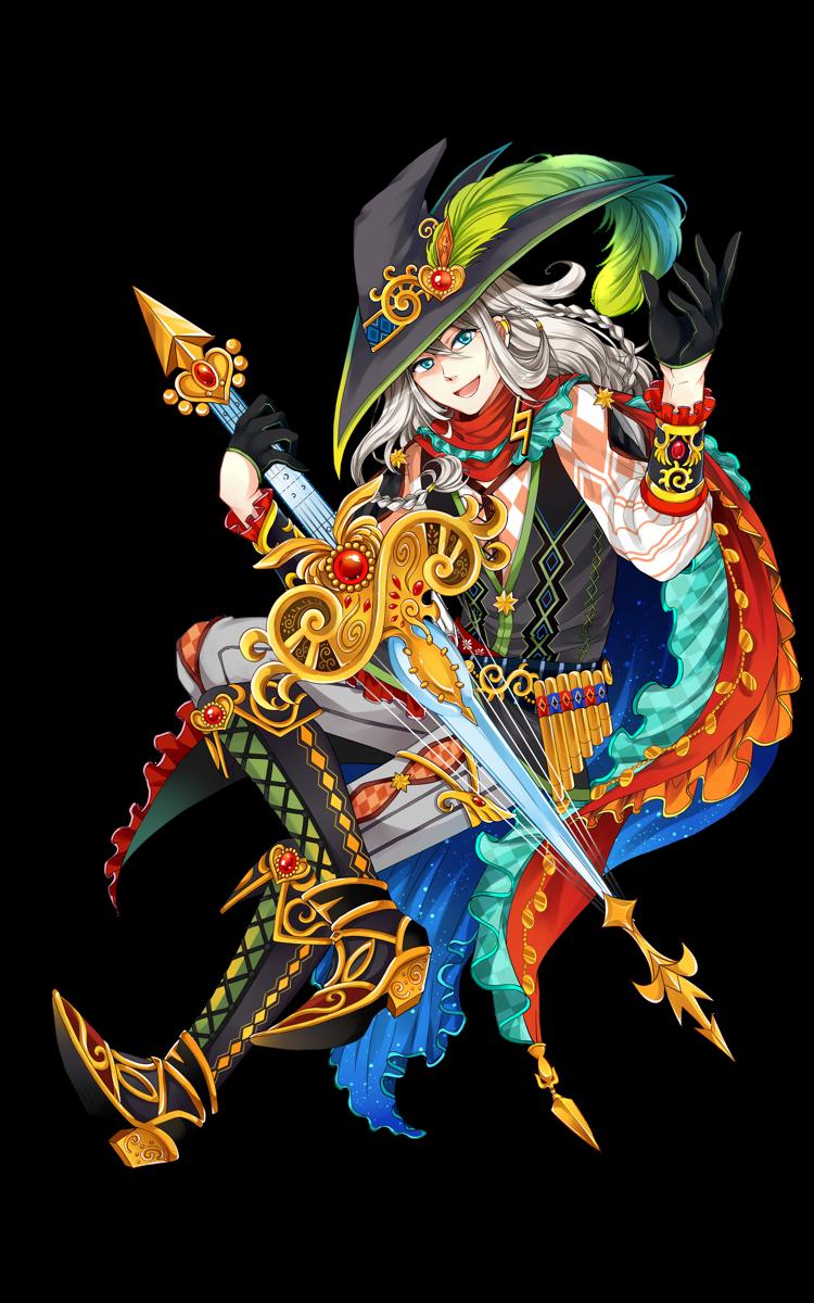 /theme/famitsu/shironeko/icon/character/2D3D/arthur_2D.png