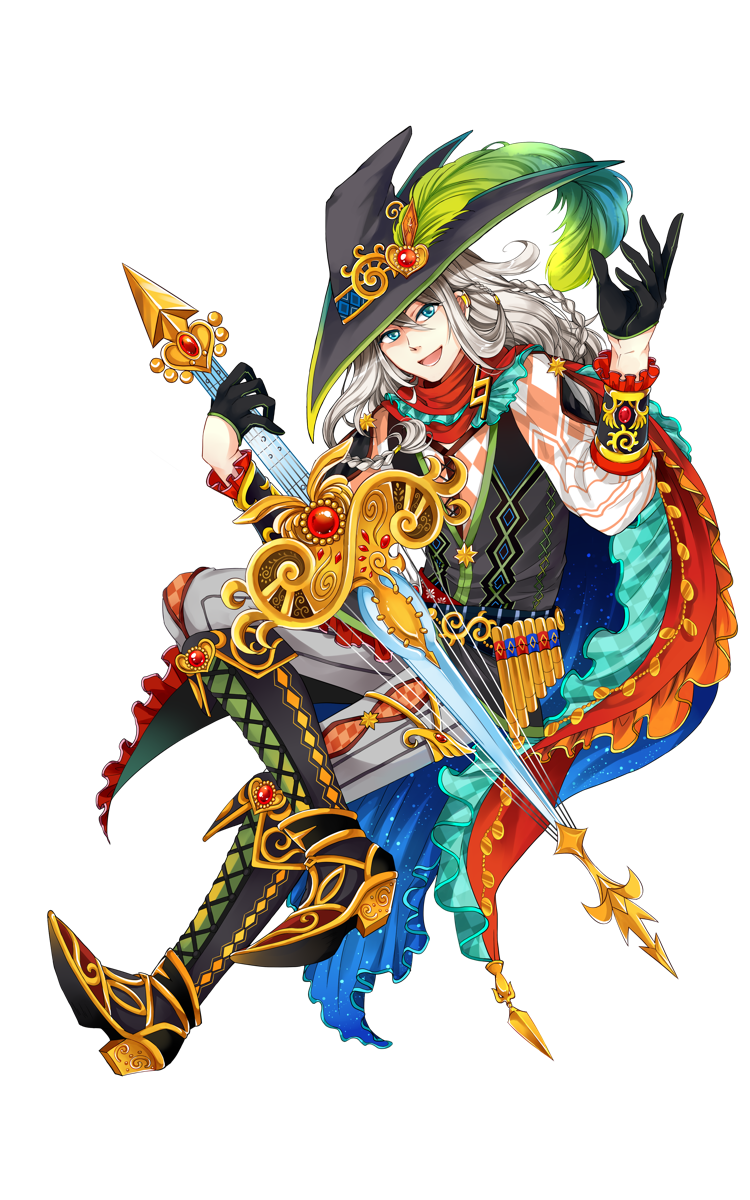 /theme/famitsu/shironeko/icon/character/2D3D/arthur_2D