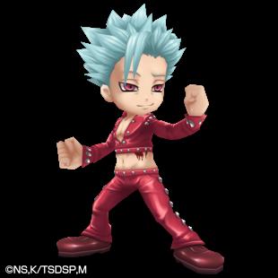 /theme/famitsu/shironeko/icon/character/2D3D/ban_3D.png