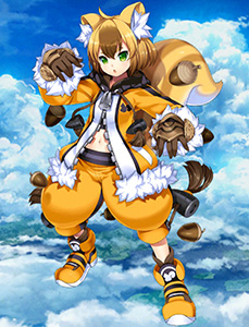 /theme/famitsu/shironeko/icon/character/2D3D/chappie_2D