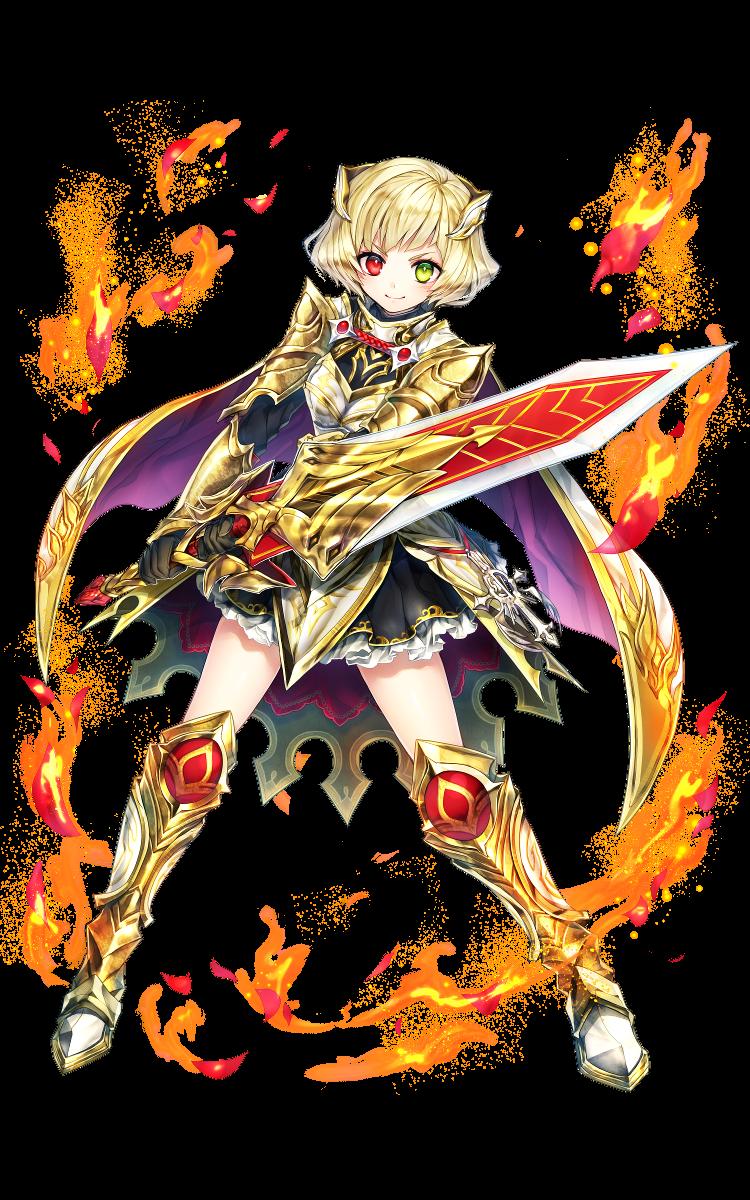 /theme/famitsu/shironeko/icon/character/2D3D/charlotte_2D