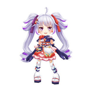 /theme/famitsu/shironeko/icon/character/2D3D/charo2_3D.png