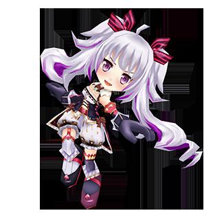 /theme/famitsu/shironeko/icon/character/2D3D/charo_3D.png