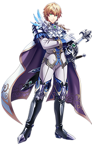 /theme/famitsu/shironeko/icon/character/2D3D/clive2_2D.png