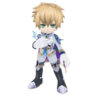 /theme/famitsu/shironeko/icon/character/2D3D/clive2_3D