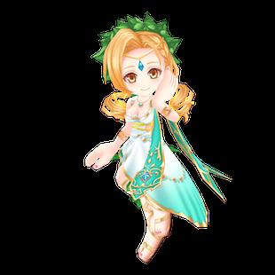 /theme/famitsu/shironeko/icon/character/2D3D/crusha2_3D