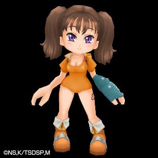 /theme/famitsu/shironeko/icon/character/2D3D/diane_3D.png