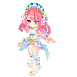 /theme/famitsu/shironeko/icon/character/2D3D/diine_3D