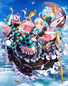 /theme/famitsu/shironeko/icon/character/2D3D/ecilia2_2D