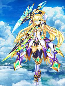 /theme/famitsu/shironeko/icon/character/2D3D/esmeralda_2D