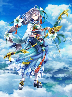 /theme/famitsu/shironeko/icon/character/2D3D/floria2_2D