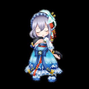 /theme/famitsu/shironeko/icon/character/2D3D/floria2_3D
