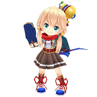 /theme/famitsu/shironeko/icon/character/2D3D/fran2_3D.png