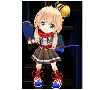 /theme/famitsu/shironeko/icon/character/2D3D/fran2_3D