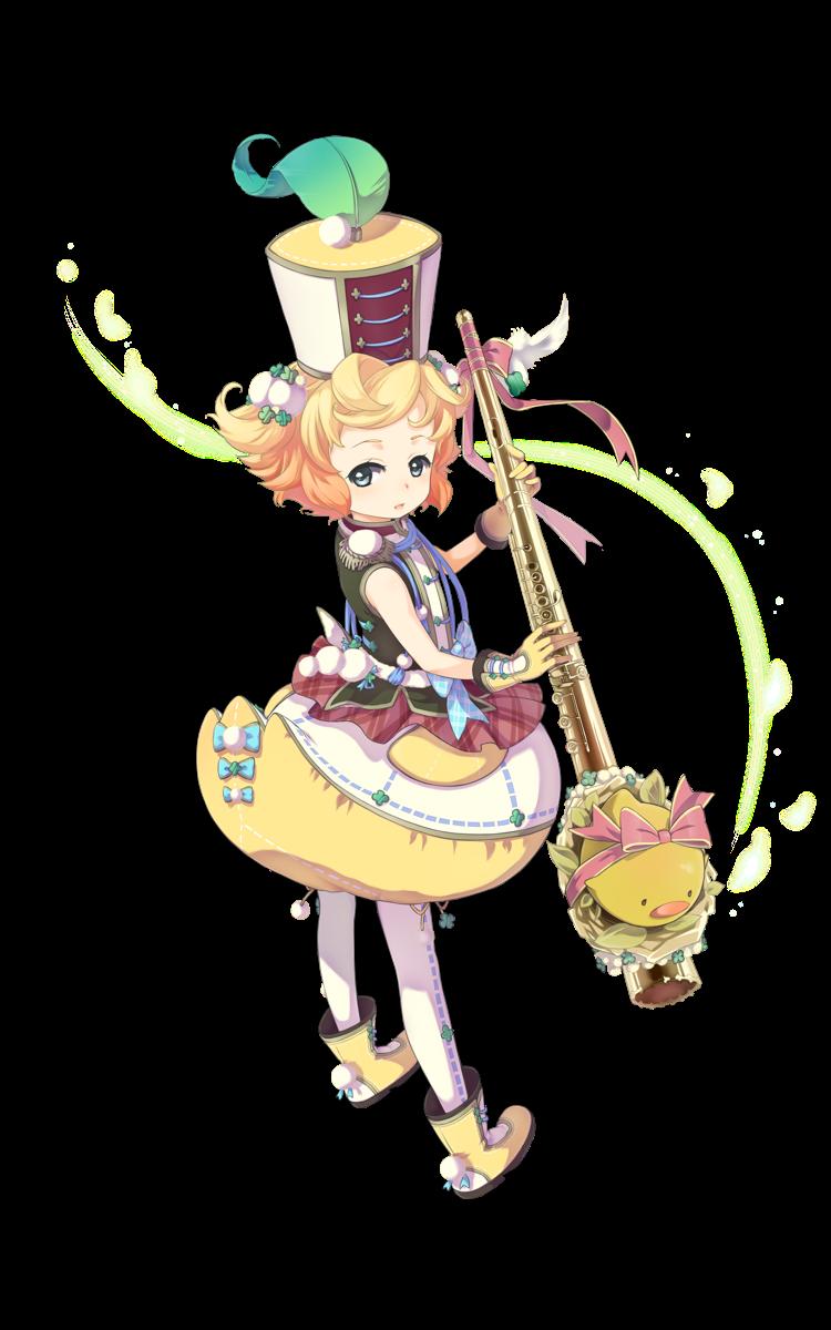 /theme/famitsu/shironeko/icon/character/2D3D/hina_2D