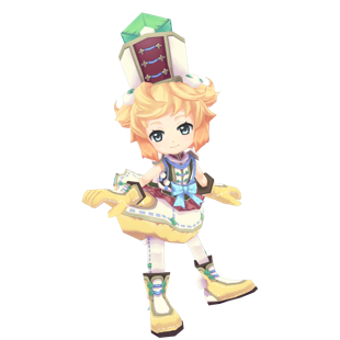 /theme/famitsu/shironeko/icon/character/2D3D/hina_3D.png