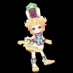 /theme/famitsu/shironeko/icon/character/2D3D/hina_3D