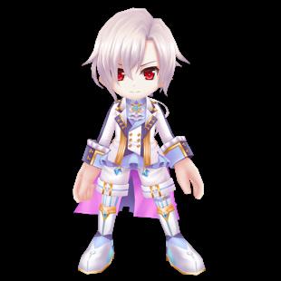 /theme/famitsu/shironeko/icon/character/2D3D/joshua_3D