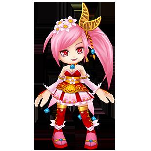 /theme/famitsu/shironeko/icon/character/2D3D/kagura_3D