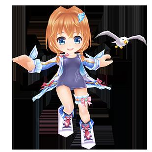 /theme/famitsu/shironeko/icon/character/2D3D/kamome3_3D