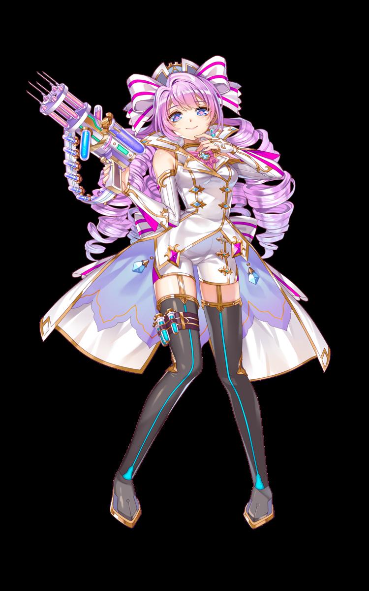 /theme/famitsu/shironeko/icon/character/2D3D/katia2_2D.png