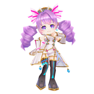 /theme/famitsu/shironeko/icon/character/2D3D/katia2_3D.png