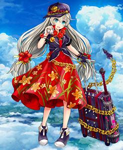/theme/famitsu/shironeko/icon/character/2D3D/kirara2_2D.jpg