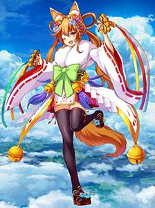 /theme/famitsu/shironeko/icon/character/2D3D/korin2_2D