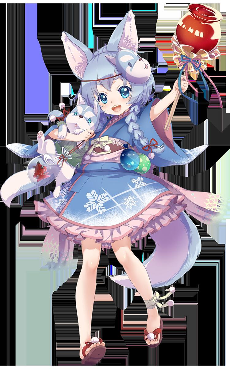 /theme/famitsu/shironeko/icon/character/2D3D/koyomi2_2D