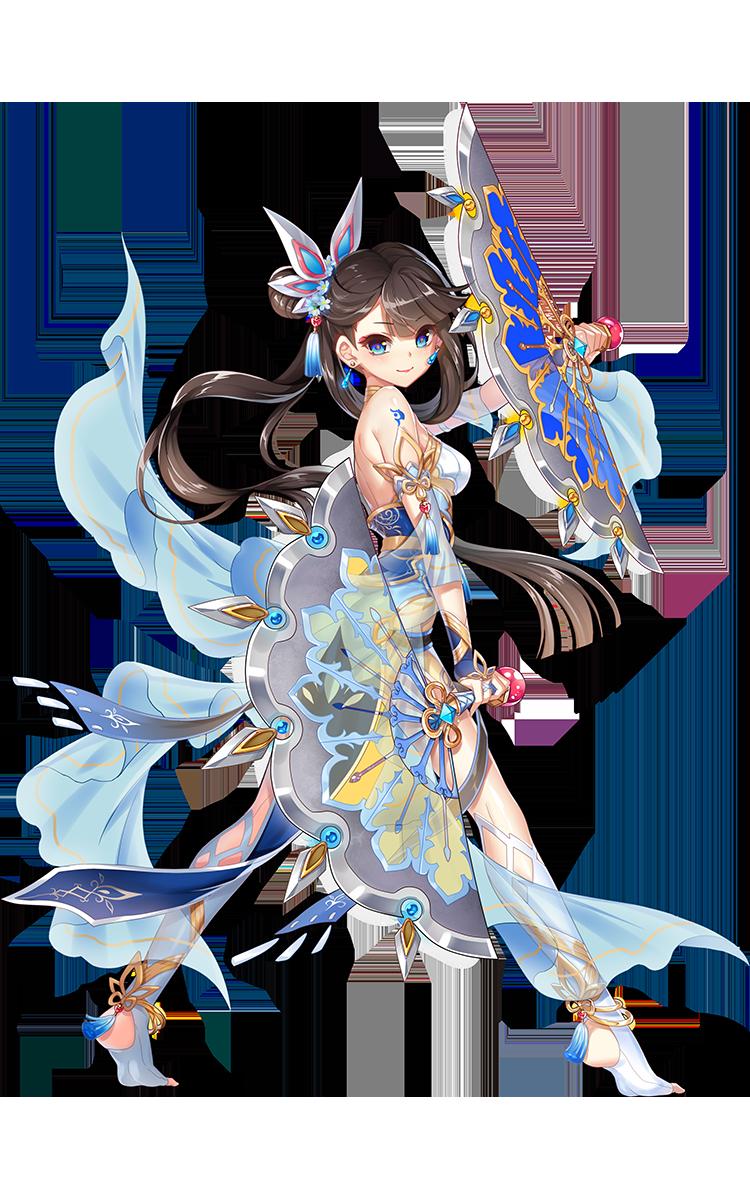 /theme/famitsu/shironeko/icon/character/2D3D/lenpha_2D