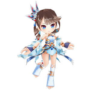 /theme/famitsu/shironeko/icon/character/2D3D/lenpha_3D.png