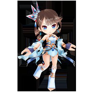 /theme/famitsu/shironeko/icon/character/2D3D/lenpha_3D