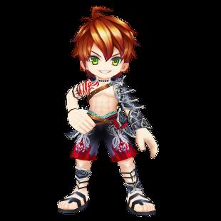 /theme/famitsu/shironeko/icon/character/2D3D/liam2_3D