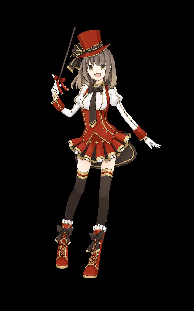 /theme/famitsu/shironeko/icon/character/2D3D/lico_2D