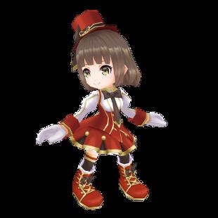 /theme/famitsu/shironeko/icon/character/2D3D/lico_3D
