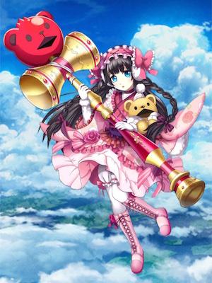 /theme/famitsu/shironeko/icon/character/2D3D/lieselotte2_2D.jpg